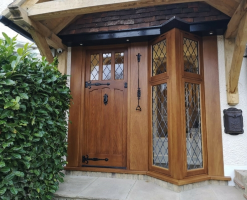 front-door-installed-in-dartford-area