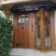 front-door-installed-in-dartford-area
