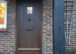 front-door-installed-in-the-kent-area