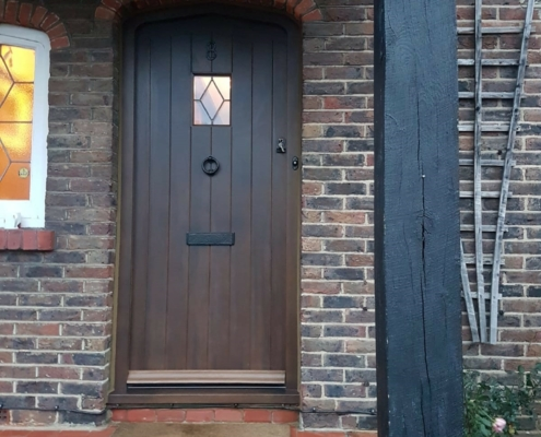 front-door-installed-in-the-kent-area