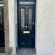 front-entrance-door-installed-in-london