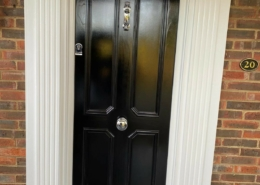 installed-front-door-in-dartford