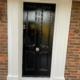 installed-front-door-in-dartford