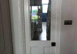 internal-door-installed-in-london