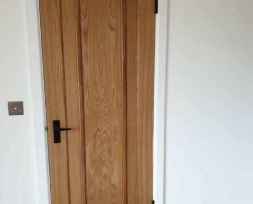 internal-doors-installed-in-canterbury