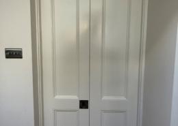 internal-doors-installed-london