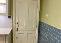 stable-door-dover