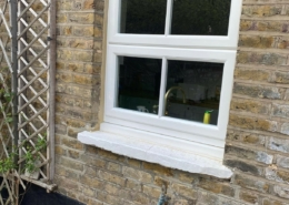 stormproof-windows-installed-bromley