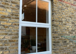 stormproof-windows-installed-in-bromley