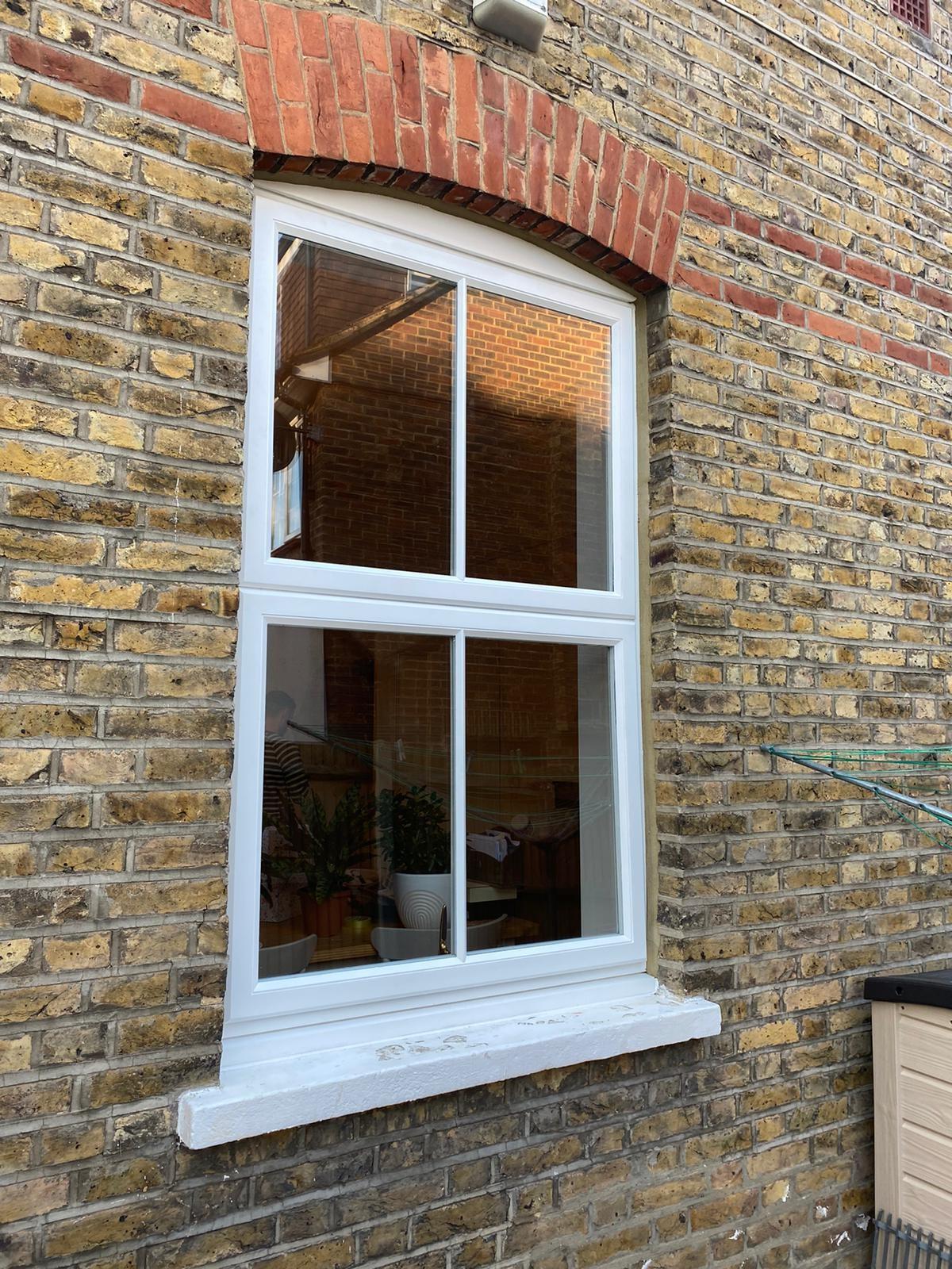 stormproof-windows-installed-in-bromley