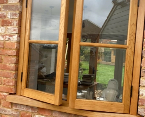 windows-installed-maidstone-kent