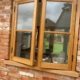 windows-installed-maidstone-kent