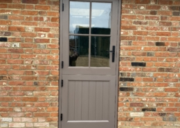 brown-stable-door-maidstone