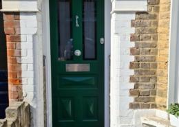 portfolio-front-entrance-door-london