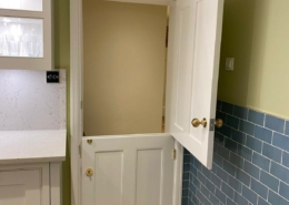 stable-door-dover-1