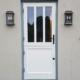 stable-door-hawkhurst-kent