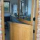 stable-door-maidstone