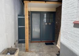 Front-Entrance-Door-London