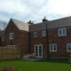 Hardwood-windows-canterbury