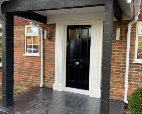 front-entrance-door-dartford