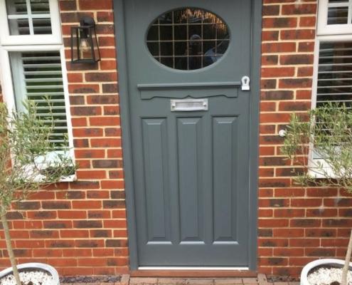 maidstone-front-entrance-door