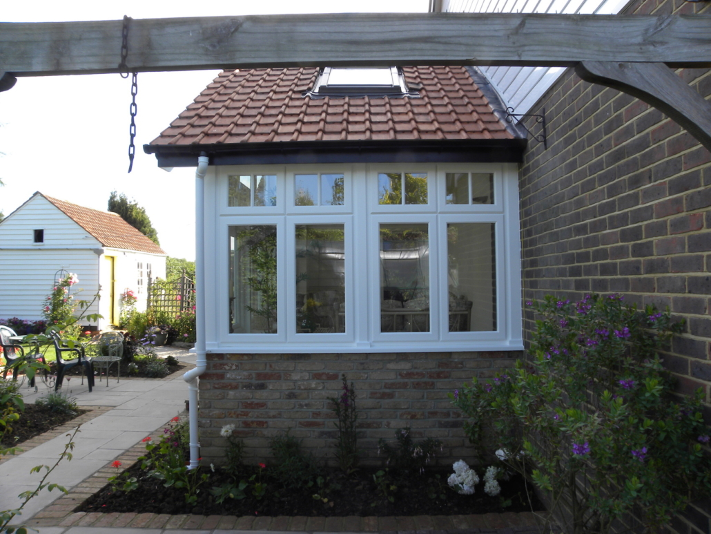 stormproof-windows-in-dartford