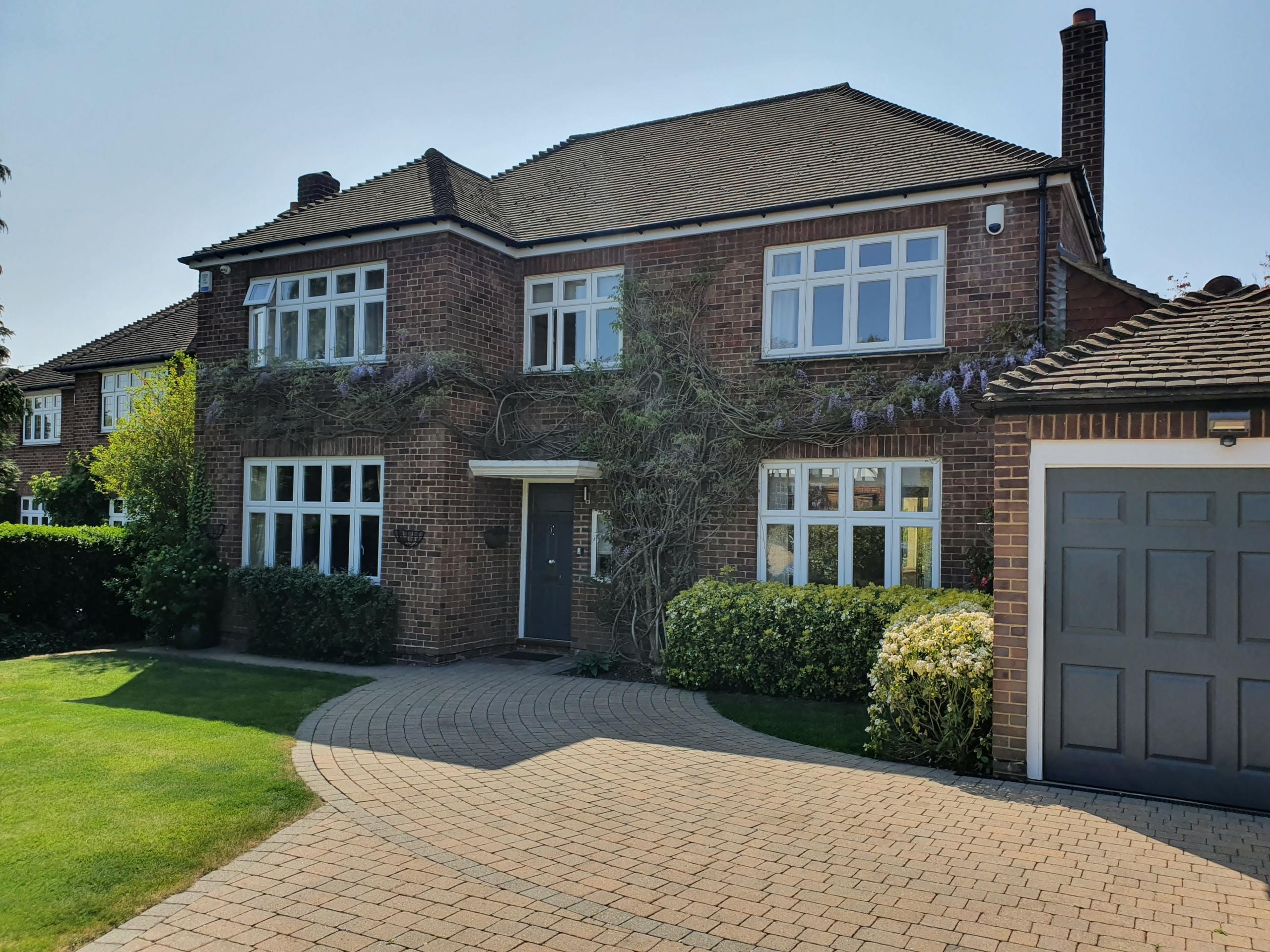 a-front-door-we-installed-in-bromley-kent