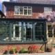 conservatory-installed-in-bromley-kent