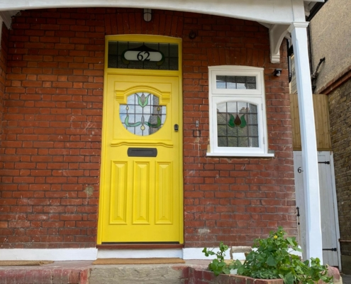 doors-installed-in-brixton-london-lambeth