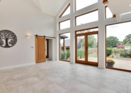 doors-installed-in-canterbury-kent-south-east-london