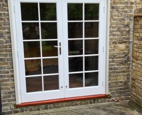 french-doors-installed-bromley