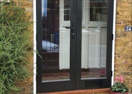french-doors-sittingbourne-kent