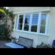 installation-bay-window-surrey