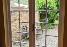 installation-french-doors-bromley-kent
