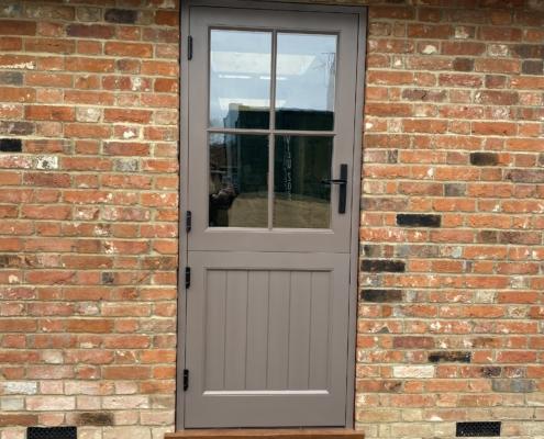 stable-doors-we-installed