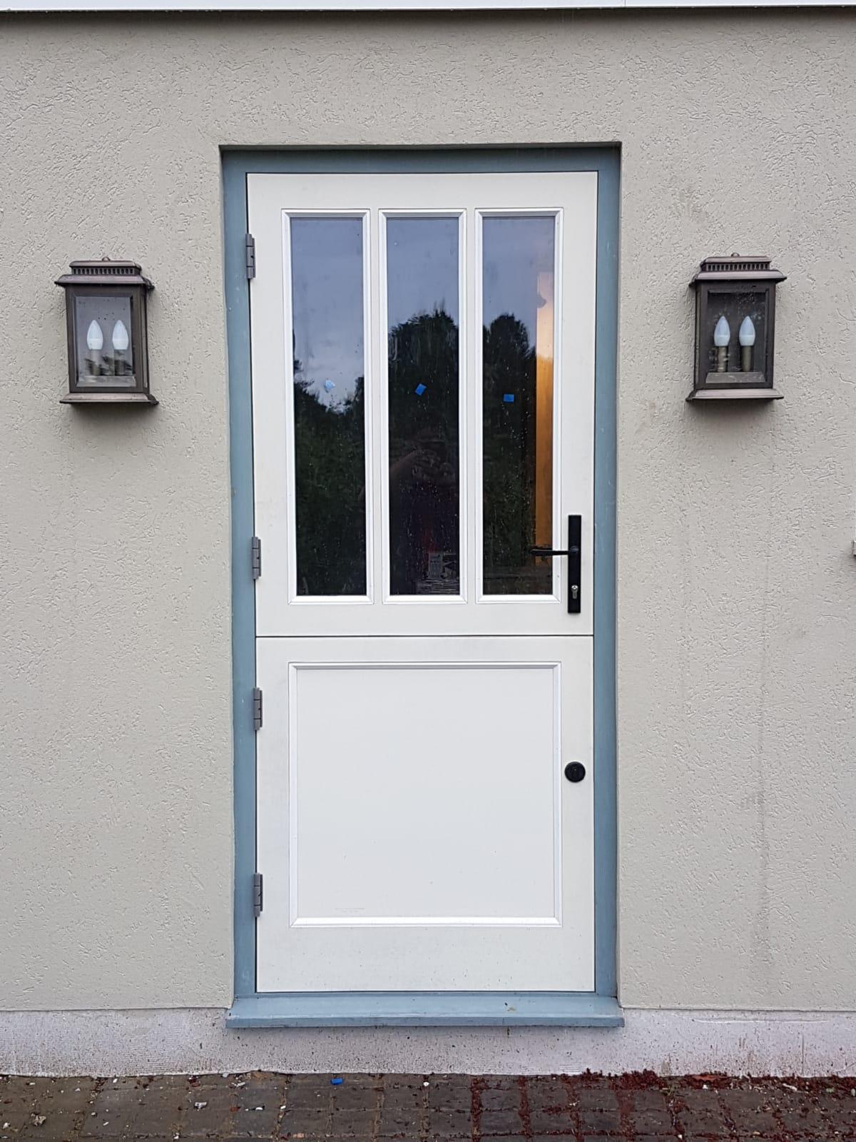 white-stable-doors