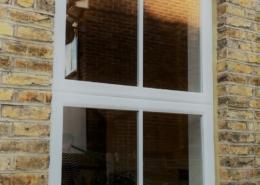 window-installed-bromley-kent