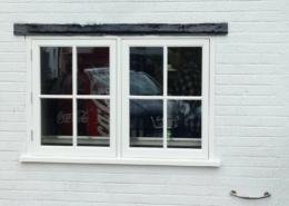 window-installed-in-folkestone