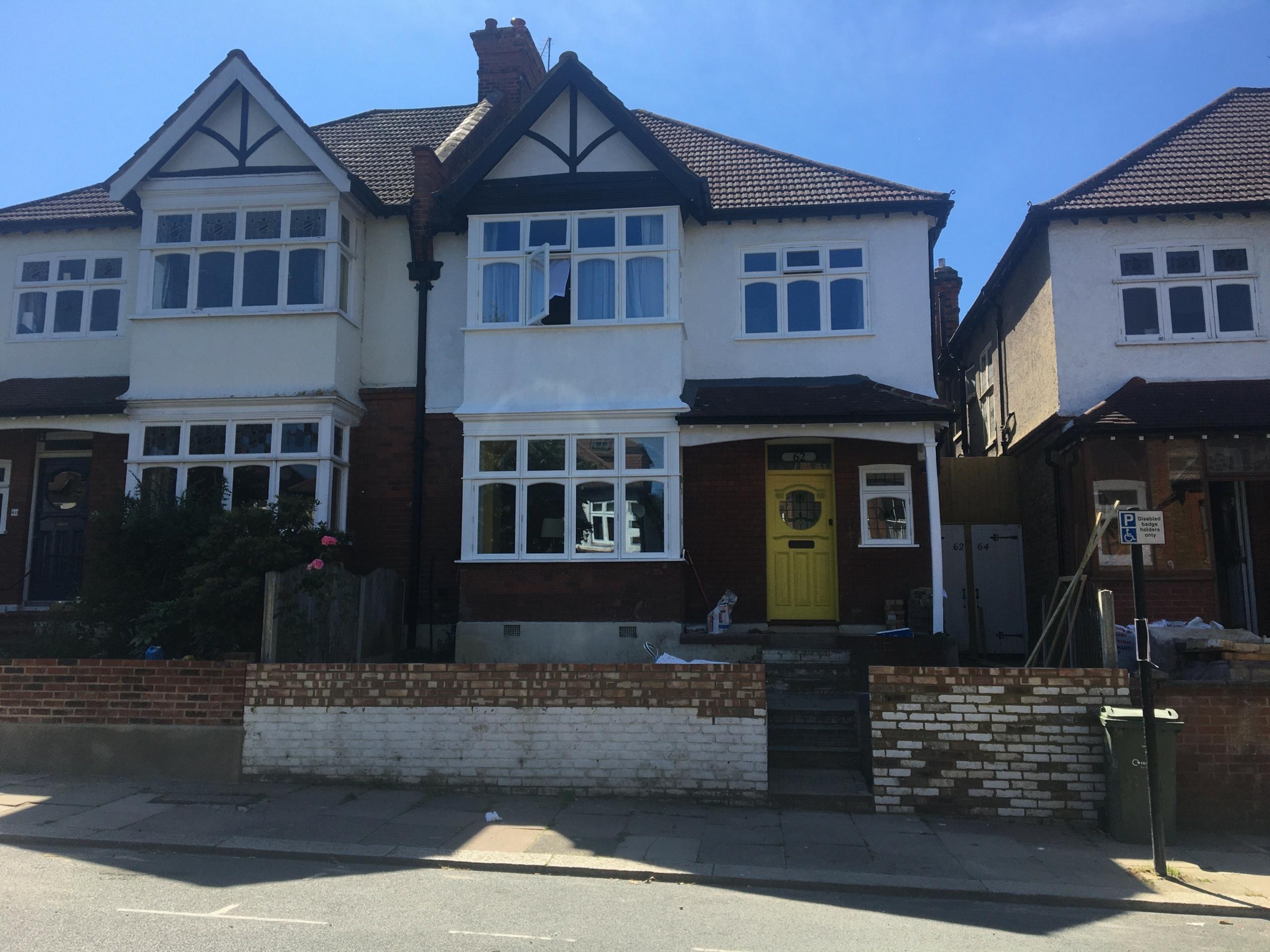 windows-installed-in-brixton-london