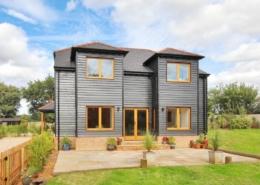 windows-installed-in-canterbury-kent