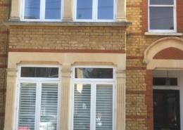 windows-installed-in-dartford-kent