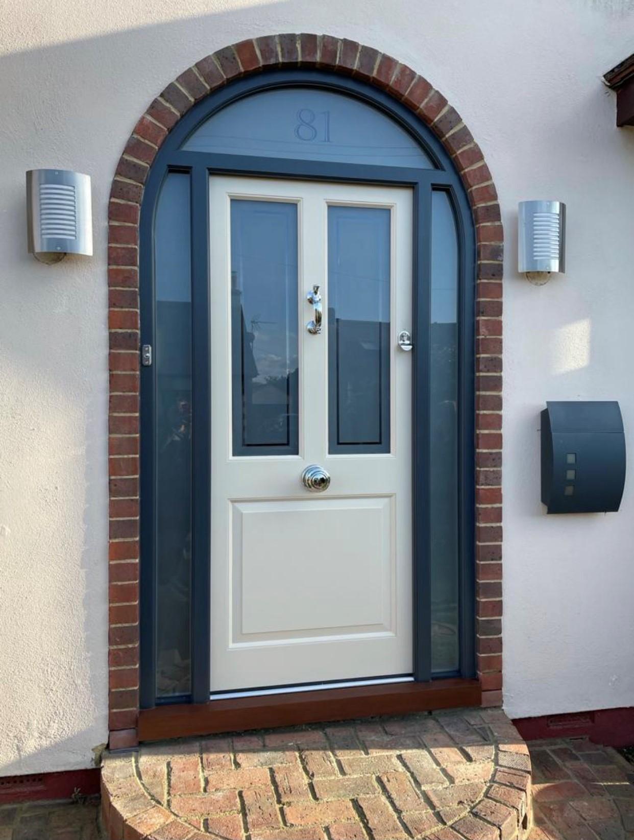 front-door-in-kent